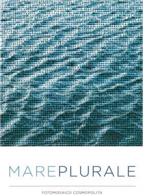 MarePlurale