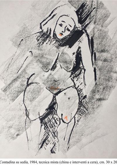 Mirella Guidetti Giacomelli