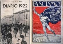 Il diario di Italo Balbo