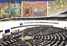 La cittadinanza in Europa
