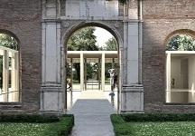 Palazzo Diamanti