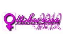 Logo Ottobre Rosa 2019